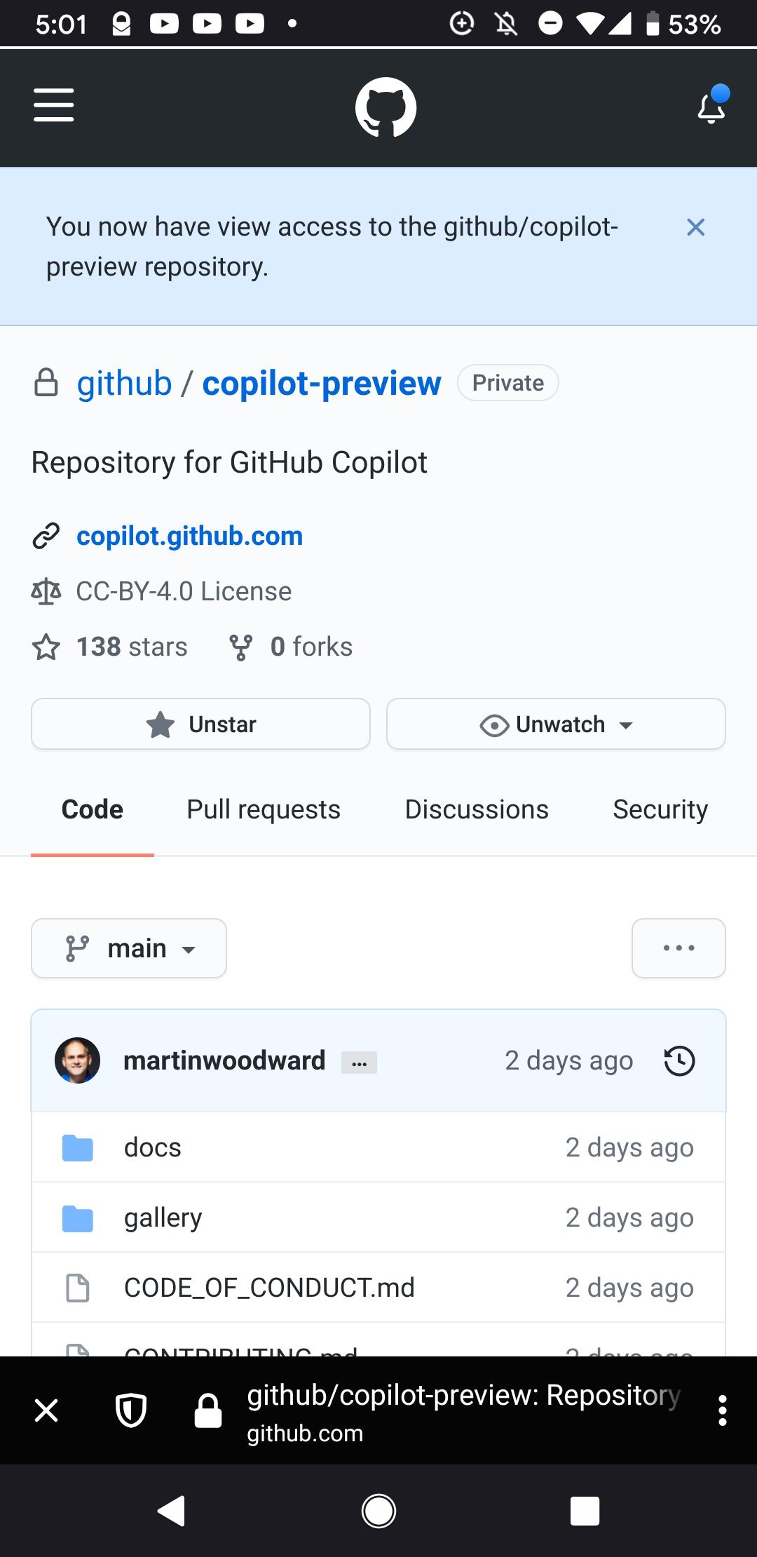 https://cloud-qfygxh9s1-hack-club-bot.vercel.app/0screenshot_20210630-170123.png